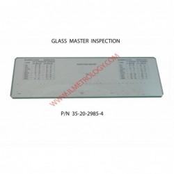 GLASS MASTER
