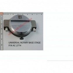 ROTARY BASE STAGE