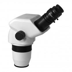 6.7-45X Binocular Zoom...