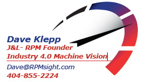 Contact RPM for a FREE demo
