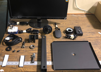 Accessories & Retrofits